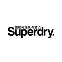 logo-Superdry