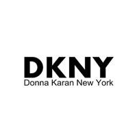 logo-dkny
