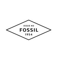 logo-fossil