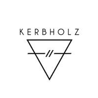 logo-kerbholz