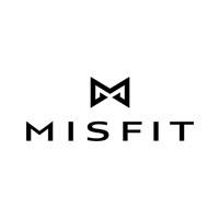 logos-misfit