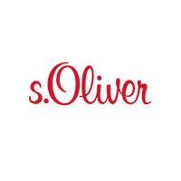 logos-s-oliver